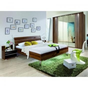 star m bel m bel outlet loft schlafzimmer set vorschlag 1 von wiemann. Black Bedroom Furniture Sets. Home Design Ideas