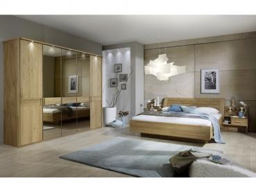 Star Mobel Mobel Outlet Buffalo Schlafzimmer Set Vorschlag 1 In