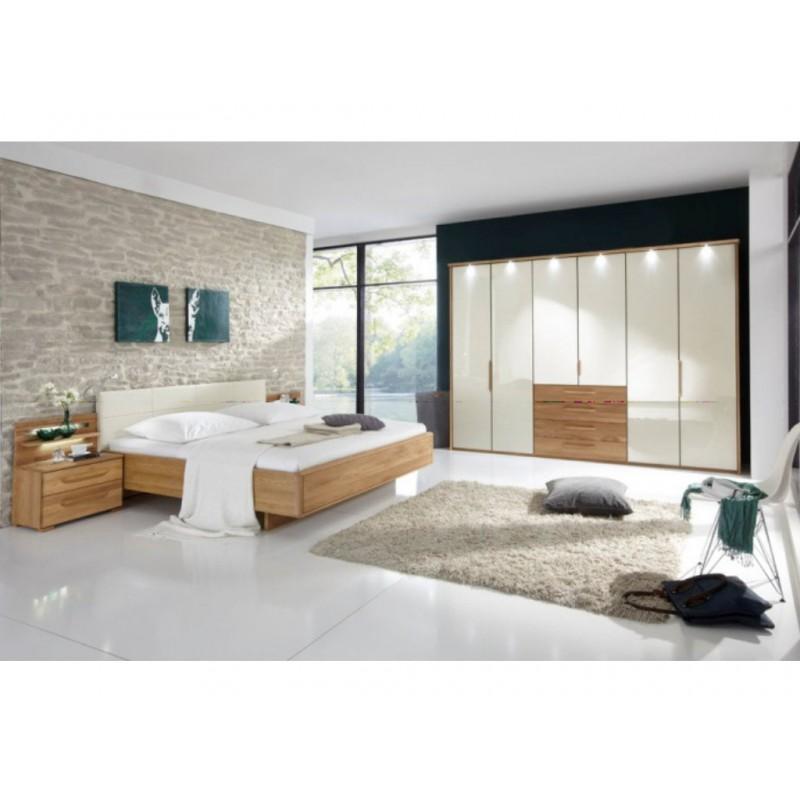 Star Mobel Mobel Outlet Torino Schlafzimmer Set Vorschlag 1 In